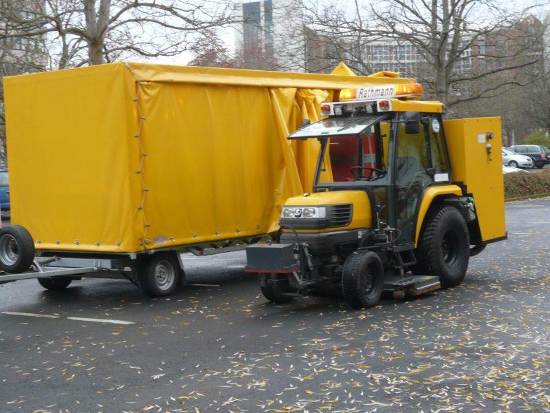 Rathmann Fahrbahnreinigung 00012