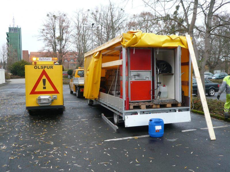 Rathmann Fahrbahnreinigung 00013