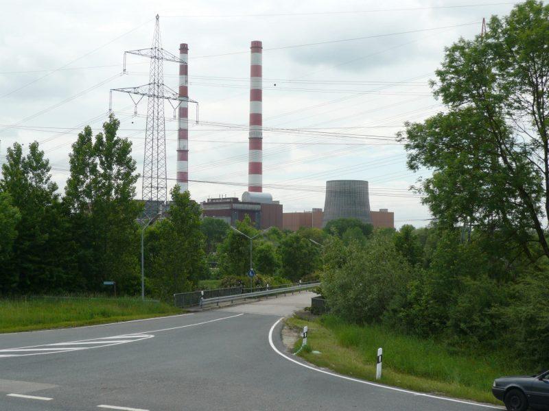 Rathmann Industrieklettern 00065