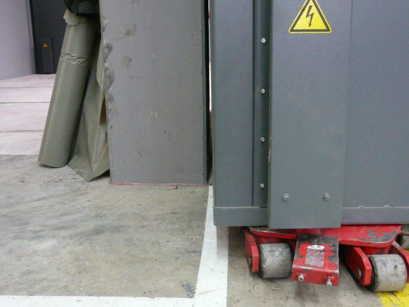 Rathmann Maschinenumzuege 00023