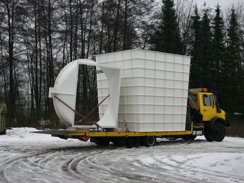 Rathmann Transporte 00004
