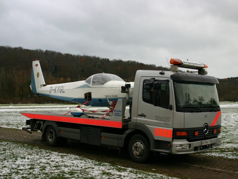Rathmann Transporte 00008
