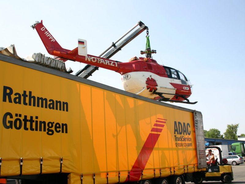 Rathmann Transporte 00009
