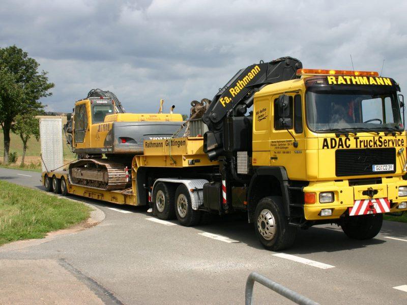 Rathmann Transporte 00011