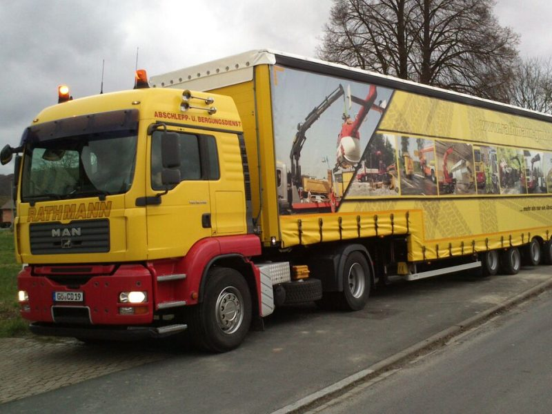 Rathmann Transporte 00012
