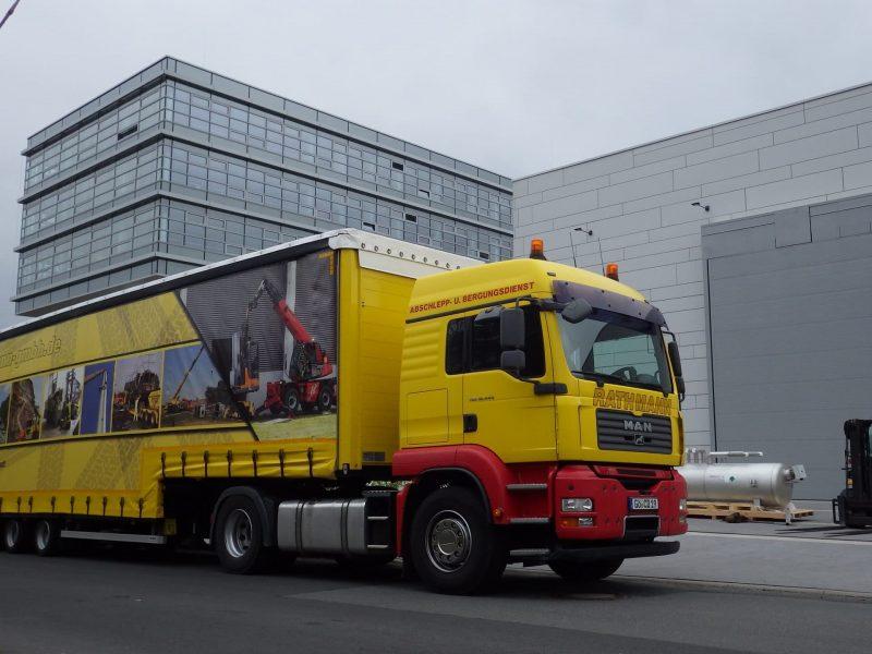 Rathmann Transporte 00015