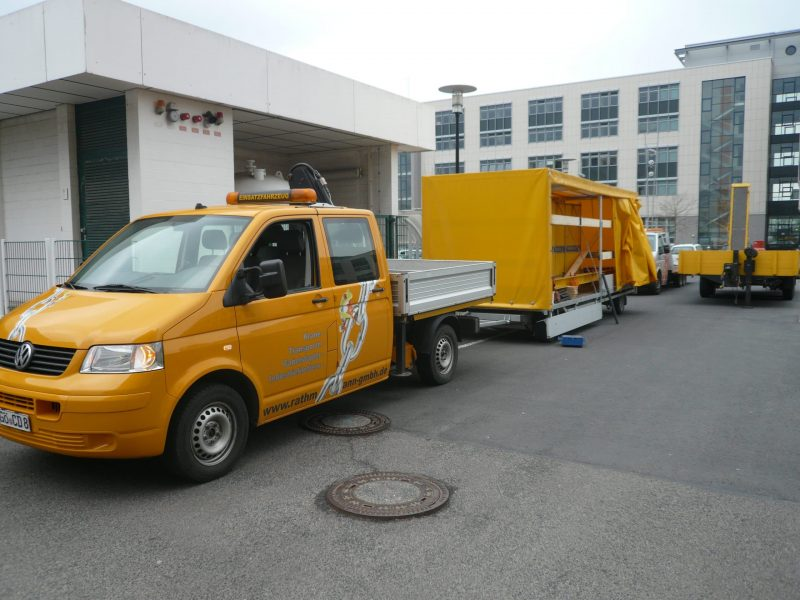 Rathmann Transporte 00018